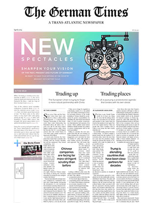 pre__0000_GT_April_May_2019Teil1 pdf - The German Times