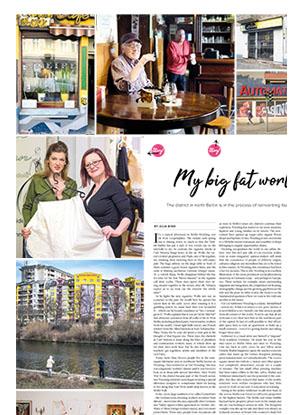 pre__0027_GT_April_May_2019Teil28 pdf - The German Times